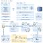 部材発注時支援システム 製品画像