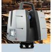 レーザースキャナー『ScanStation P30/P40』 製品画像