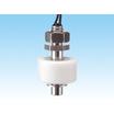HL-S3P/HL-S3N フロートスイッチ 製品画像