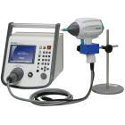 静電気試験器  ESS-S3011A【デモ器あり!】 製品画像