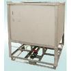 内袋取付対応複合コンテナー『J-1000X-C』 製品画像