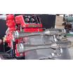 排水・防災・水害対応エダクター『DCER』※先着15台を割引販売 製品画像
