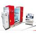 高耐久性箱型X線検査装置『XRH222TL』 製品画像