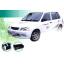 電気自動車用製品『EV改造キット(高出力インダクションタイプ)』 製品画像