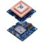 【センチメータ級測位】アンテナモジュール 製品画像