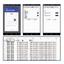 IoTソリューション 製品画像