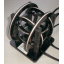 3Dヘルムホルツコイル『HHC0.5-40-1-3D』 製品画像