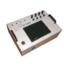 コードレスVCT組合せ試験装置『CVE-27A』 製品画像