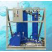 精密廃油水処理装置『スマートクリーンII』 製品画像