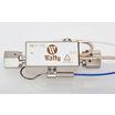 ガス加熱用高効率ヒータ ヒートエクスチェンジャーWEX SS 製品画像