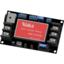 ソーラー充電モジュールWSCシリーズ 製品画像