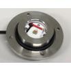 ため水用UV-C LEDユニット(AlNUV_Aqua) 製品画像