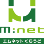 【顧客アプローチ】 納期管理システム『エムネットくらうど』 製品画像