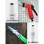 ※動画公開中※ 強水圧散水ガン 強水圧でしつこい汚れを強力洗浄! 製品画像