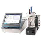 微量水分測定装置 MOICO-A19 【キャンペーン実施中!】 製品画像