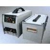 リチウムバッテリーTIG溶接機『LBT-130D』 製品画像