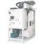 RTM成形に最適な「CFRP用 高圧樹脂注入機」 製品画像