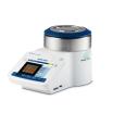 MP70 自動融点測定システム 製品画像