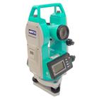 【測量機のレンタル】デジタルセオドライト 『DT510S』 製品画像