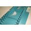 【コンベアベルト加工の事例紹介】用途に応じたコンベアベルトの作成 製品画像