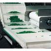 【搬送用コンベアベルト加工の事例】用途に応じたコンベアベルト作成 製品画像