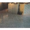 建築用石材『スターストン』 製品画像