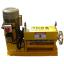 剥線機 W35型 電線リサイクル処理機 製品画像