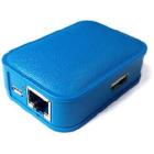 IoT用GateWay兼データロガー『IoTGW7688』 製品画像