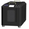 停電時や非常事態に、バックアップ電源として使う。「蓄電システム」 製品画像
