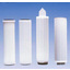 耐熱・耐薬品プリーツフィルター ミクロポアーEUタイプ 製品画像