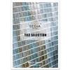 リノベーション空間を彩るタイル『TILE SELECTION』 製品画像