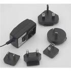 3W-65W|ACアダプター|電源の標準化 製品画像