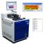 [開発事例] HSDIOとLabVIEWを使用したメモリ評価装置 製品画像