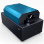 正立型双方向ライトシート顕微鏡『QuVi-SPIM』 製品画像