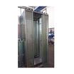 【レンタル/リフト】240kg兼用リフトエレベーターSB-240 製品画像