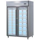 冷凍ロッカー自動販売機 製品画像