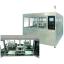 ウエハー自動洗浄装置 枚葉式自動洗浄装置 スプレータイプ 製品画像