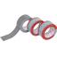 インターテープ(ダクトテープ) 製品画像