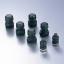 防水型ケーブルクランプ OA-Wシリーズブラインドタイプ 製品画像