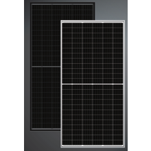 太陽電池モジュール『BLADE 390W-405W』 製品画像