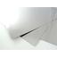 板厚精度の優れたバネ用ステンレス材料 製品画像