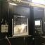 加工機紹介VM85 研磨加工 Φ800×550L CNC立体研削 製品画像