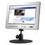 液晶ディスプレイ  XENARC 1020YV 製品画像