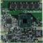 Atom E3800搭載 CPUモジュール Adbc8039A 製品画像