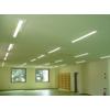 【LED照明導入実績|一体型ベース照明】愛知県 永和原色印刷社様 製品画像