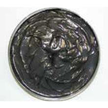 リチウムコンプレックスグリース『スミプレックスL-MO』 製品画像