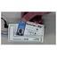 生産管理Solution RFIDによる工程実績収集システム 製品画像