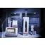 飲料分析システム『PBA-S Generation M』 製品画像