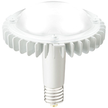 【LED】水銀灯代替LED照明 アイランプ SP100W 製品画像