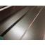 絶縁素材「集成マイカ(雲母)」の素材特性と加工方法 製品画像